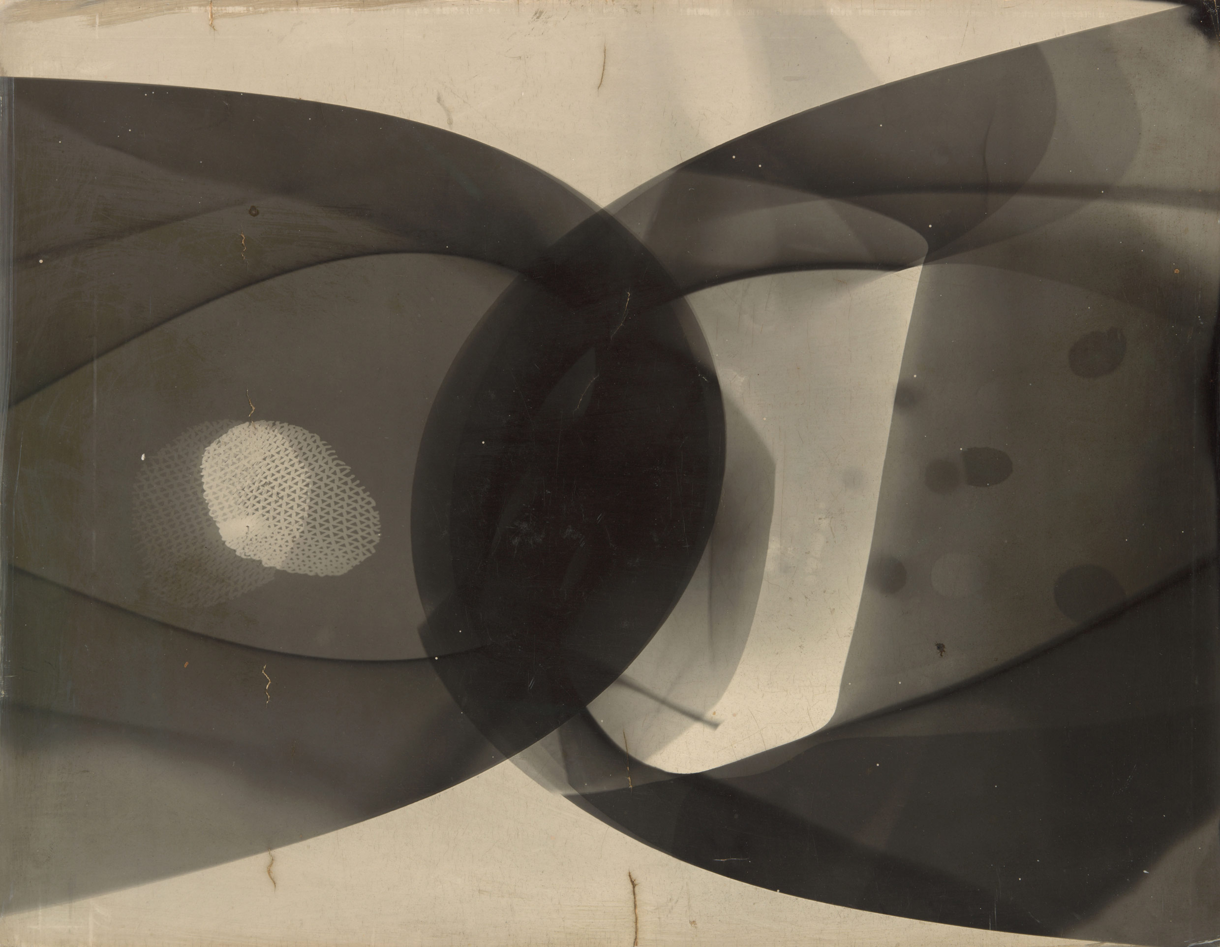 gen-press-moholy-nagy-photogram-1941