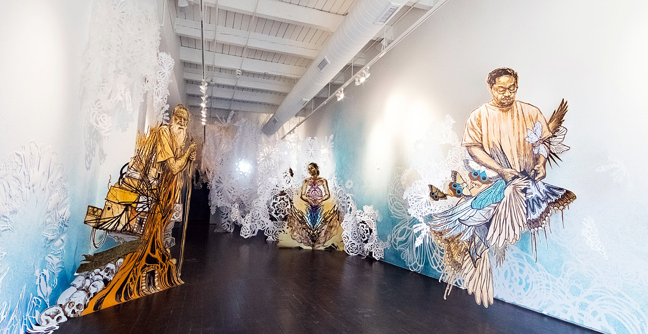 swoon-installation-image