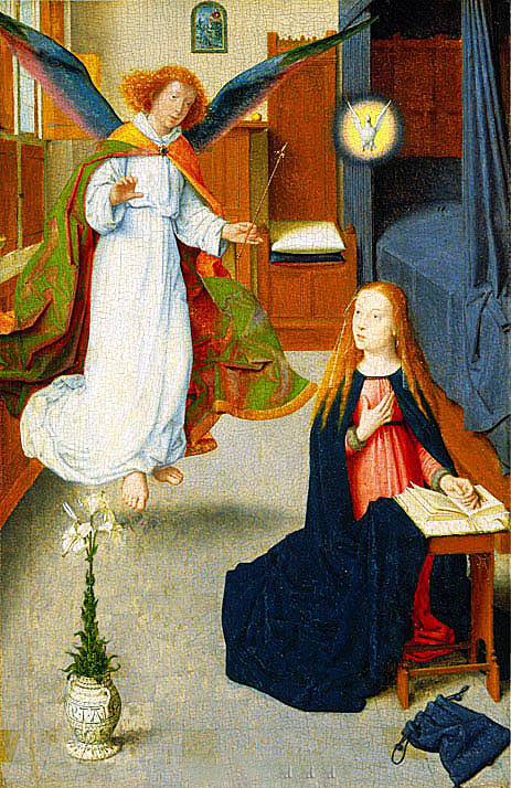 gerard-david-the-annunciation-1490